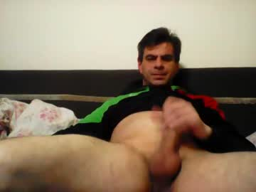 Chaturbate hornycamboy72xx record show with toys from Chaturbate.com