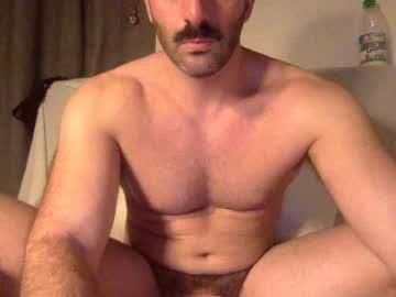 Chaturbate italianjock private sex video