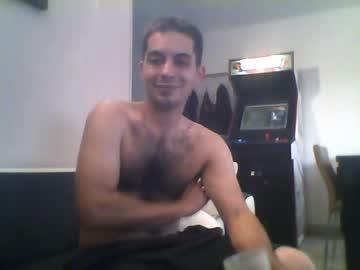 Chaturbate itek31 chaturbate private webcam
