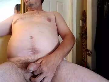 Chaturbate mickywh public show from Chaturbate.com