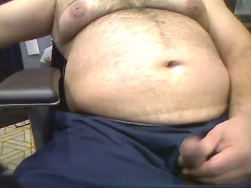 Chaturbate openmindedbisub private