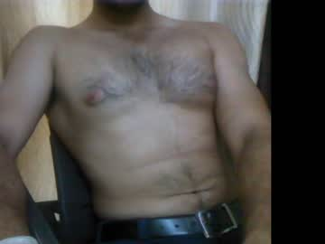 Chaturbate adityamlx2018 record private XXX video