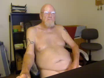 Chaturbate piggdawg record video with dildo