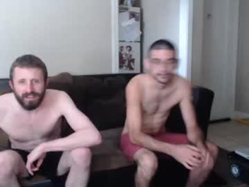 Chaturbate jackleestraw chaturbate public webcam