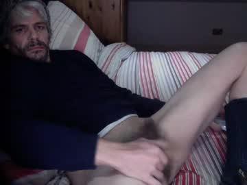 Chaturbate matty180k record private sex video from Chaturbate.com