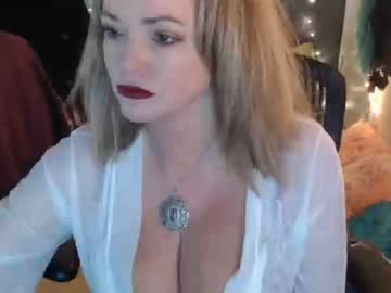 Chaturbate angelica1972 record show with toys from Chaturbate.com