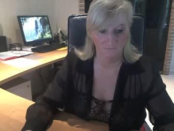 Chaturbate tammy4camfun record public webcam video