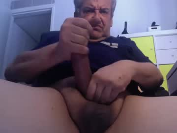 Chaturbate thebiggest22 video with toys from Chaturbate.com
