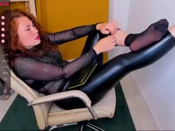 Chaturbate danamoree show with cum