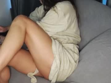 Chaturbate tattoodollx nude record