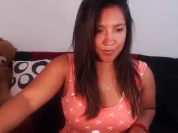 Chaturbate yessiforu premium show video from Chaturbate