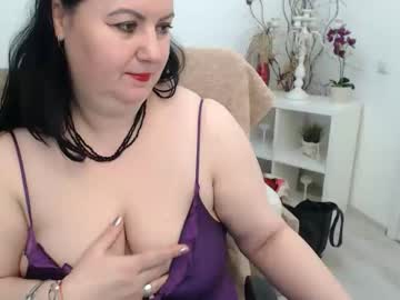 Chaturbate abbymilller private sex video from Chaturbate