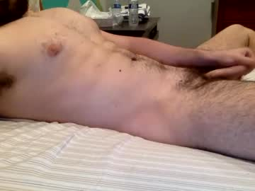Chaturbate jaytrey22 private XXX video from Chaturbate.com