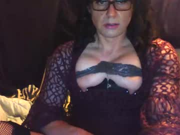 Chaturbate sissyriann record private show video from Chaturbate.com