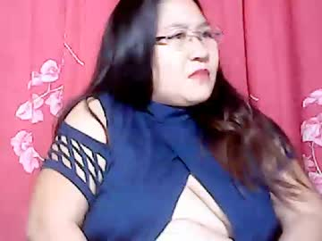 Chaturbate sweetnaughtypinay private webcam from Chaturbate
