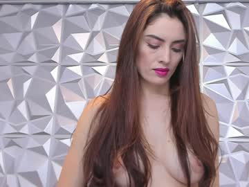 Chaturbate _aline_hall record video with toys from Chaturbate.com
