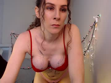 Chaturbate charlotte_chaton chaturbate video with dildo