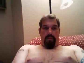 Chaturbate guy4fun8 record webcam video from Chaturbate.com