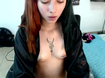 Chaturbate lia_roth record show with cum from Chaturbate