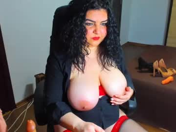Chaturbate loverwish record video with dildo from Chaturbate.com