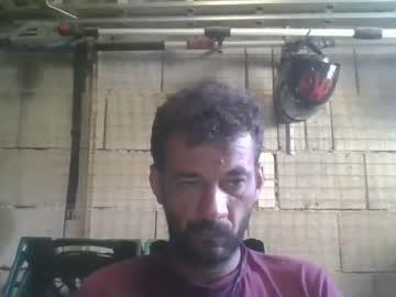 Chaturbate ddaniel1983 record public webcam video from Chaturbate