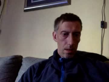 Chaturbate flippy3011 video with dildo