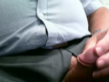 Chaturbate herve91100 blowjob video from Chaturbate
