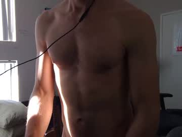 Chaturbate jackieoceanx private show video from Chaturbate.com