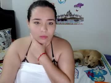 Chaturbate susandumplin webcam video