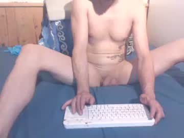 Chaturbate boysexybi chaturbate toying record