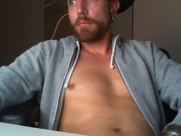 Chaturbate german33333 webcam record