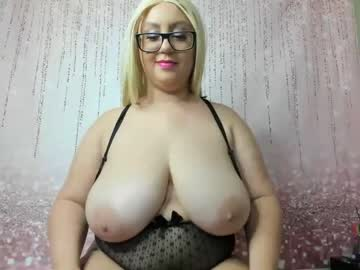 Chaturbate paisleehaze private sex show from Chaturbate