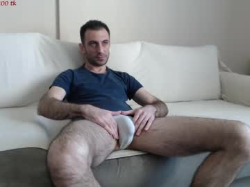 Chaturbate prince_89 video with dildo from Chaturbate.com