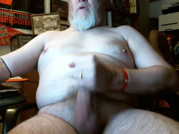 Chaturbate soylent7 video with toys