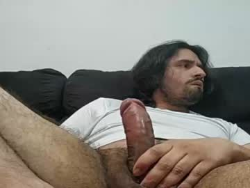 Chaturbate xandyessef record blowjob show from Chaturbate