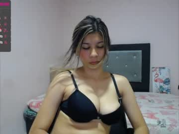 Chaturbate _melanyy_ record private XXX show from Chaturbate