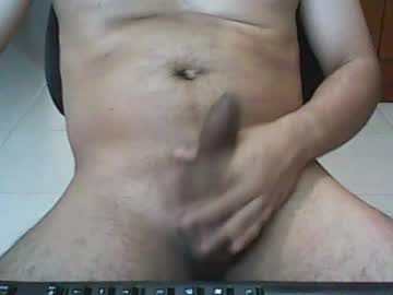 Chaturbate cummmann record video with toys from Chaturbate.com