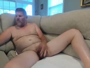 Chaturbate jammin244 blowjob video