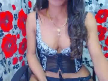 Chaturbate misstressdommxx chaturbate public webcam video