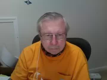 Chaturbate olderlovynger record video with dildo