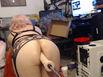 Chaturbate alen209 record private XXX show from Chaturbate.com