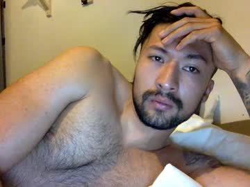 Chaturbate half_asian_ink private show from Chaturbate