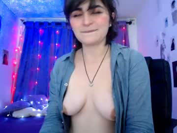 Chaturbate marcelineu_sweet video from Chaturbate