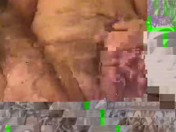 Chaturbate skima48 cam video from Chaturbate