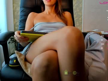 Chaturbate _tane4ka_ record private XXX show from Chaturbate