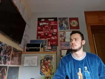 Chaturbate calientechi7 chaturbate cum record