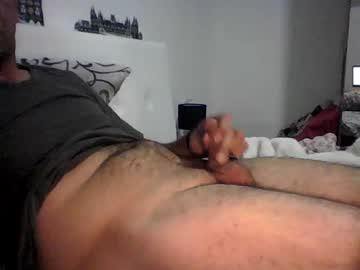 Chaturbate jocasmek chaturbate webcam