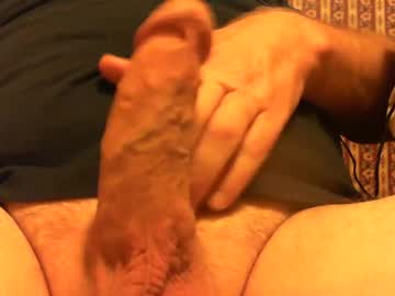 Chaturbate mikeluvnylon private webcam from Chaturbate
