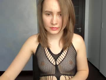 Chaturbate nikalovelly private show from Chaturbate.com