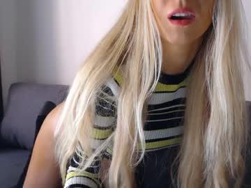Chaturbate pervyblonde record video with dildo